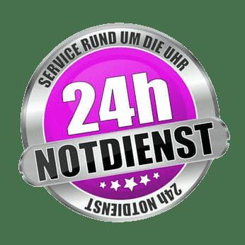 24h Notdienst Schlüsseldienst Stuttgart Dachswald