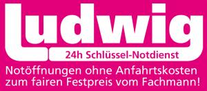 Anfahrt Schlüsseldienst Stuttgart Dachswald