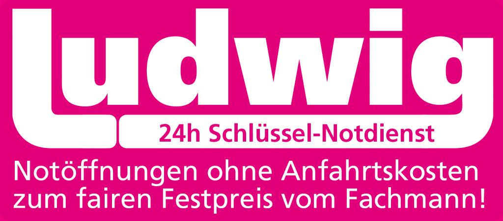 Schlüsseldienst Stuttgart Dachswald